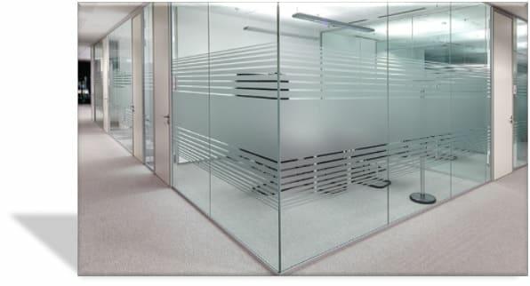 Divisória de Vidro,Orçamento de Divisória de Vidro,Divisória de Vidro sp,Empresa de Divisória de Vidro,Divisória de Vidro Urgente,CDF Vidros e Esquadrias de Alumínio.
