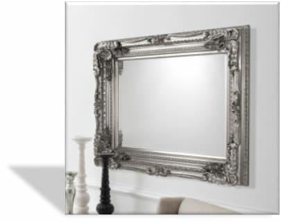 Espelho Personalizado,Orçamento de Espelho Personalizado,Espelho Personalizado sp,Empresa de Espelho Personalizado,Espelho Personalizado Urgente,CDF Vidros e Esquadrias de Alumínio.