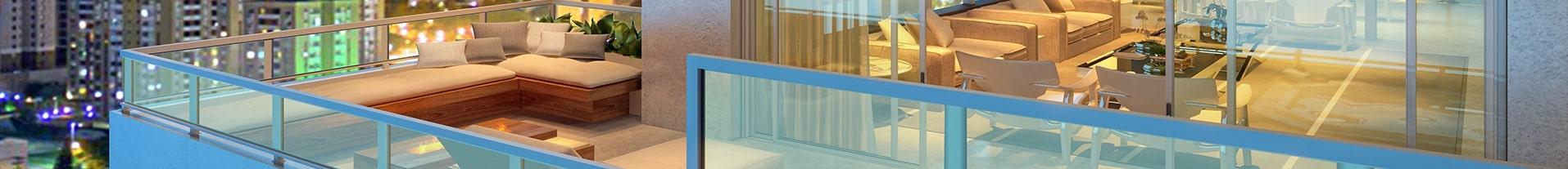 Vidro Fantasia,Orçamento de Vidro Fantasia,Vidro Fantasia sp,Empresa de Vidro Fantasia,Vidro Fantasia Urgente,CDF Vidros e Esquadrias de Alumínio.