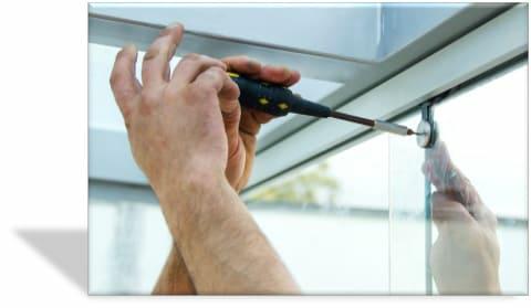 Manutenção de Vidro,Orçamento de Manutenção de Vidro,Manutenção de Vidro sp,Empresa de Manutenção de Vidro,Manutenção de Vidro Urgente,CDF Vidros e Esquadrias de Alumínio.