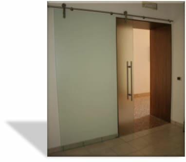 Porta de Abrir e Correr,Orçamento de Porta de Abrir e Correr,Porta de Abrir e Correr sp,Empresa de Porta de Abrir e Correr,Porta de Abrir e Correr Urgente,CDF Vidros e Esquadrias de Alumínio.