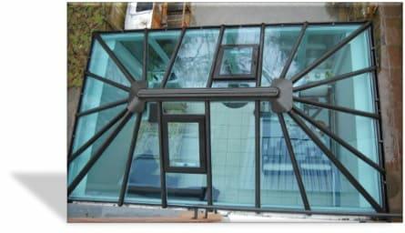 Telhado de Vidro,Orçamento de Telhado de Vidro,Telhado de Vidro sp,Empresa de Telhado de Vidro,Telhado de Vidro Urgente,CDF Vidros e Esquadrias de Alumínio.